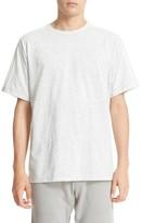 adidas Men's Wings + Horns X Cotton & Linen T-Shirt
