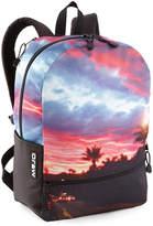 Asstd National Brand Mojo Malibu Backpack