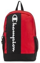 Champion Franchise Backpack, Medium Red