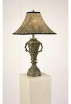 3.1 Phillip Lim Wafford Table Lamp Astoria Grand