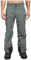 Mountain Hardwear Returnia Pants