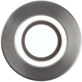 Retrofit Nicor Lighting Remodel LED Recessed Lighting Kit NICOR Lighting Finish: Nickel