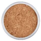 Bronzer - C The Bronze Larenim Mineral Makeup 7 g Powder by Larenim Mineral Makeup