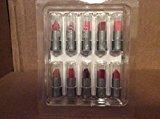 Avon Ultra Color Absolute Lipstick bullet sample packs