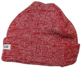 Lrg Deeper Roots Hat Red