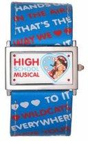 Disney Girls Collection watch #HS1004D