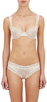 Stella McCartney Women's Clara Whispering Underwire Bra
