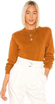 LPA Miles Sweater