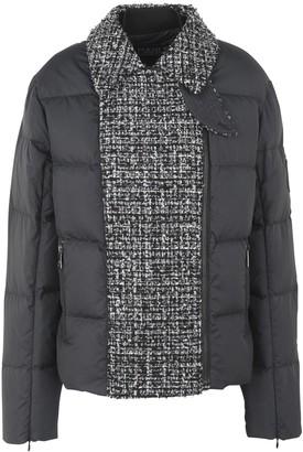 Karl Lagerfeld Paris Down jackets