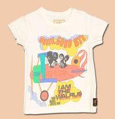 Trunk Ltd. Trunk Beatles Hello Goodbye Tee