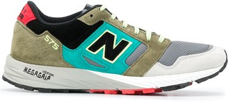 New Balance MTL575 Made in UK sneakers