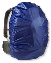 L.L. Bean Sea to Summit Ultralight Pack Cover