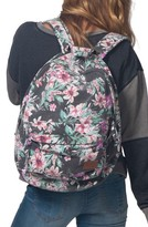 Rip Curl Lovely Day Backpack - Black
