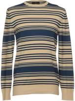 Les Copains Sweaters - Item 39801418