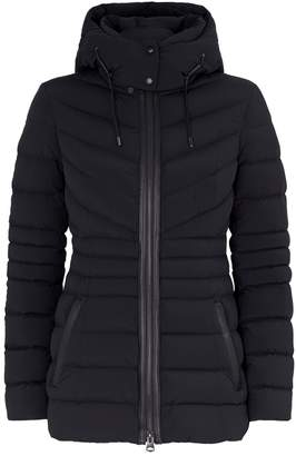 Mackage Lightweight Down Jacket