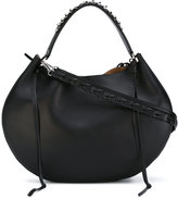 Loewe Fortune hobo bag - women - Leather - One Size