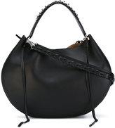 Loewe Fortune hobo bag