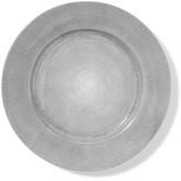 Mateus Basic Plate