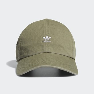 adidas Wm Originals Relaxed Mini Logo