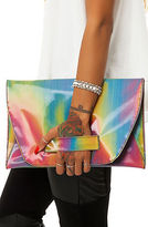 UNIF The Prism Clutch