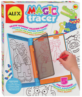 Alex Artist Studio Magic Tracer
