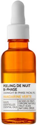 Decleor Green Mandarin Exfoliating Bi-Phase Peel 30Ml