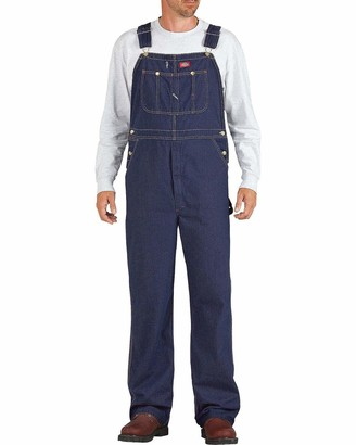 Dickies Men's Big Bib Overall