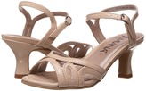 Amiana 15-A5181 Girls Shoes