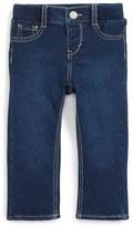 Infant Girl's Levi's Skinny Jeans