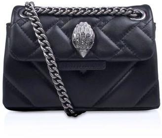 Kurt Geiger Mini Kensington X Bag