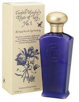 Caswell-Massey Elixir of Love Perfumed Body Lotion