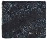 Diesel Document holder