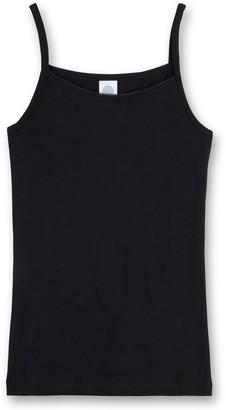 Sanetta Girl's 344698 Vest