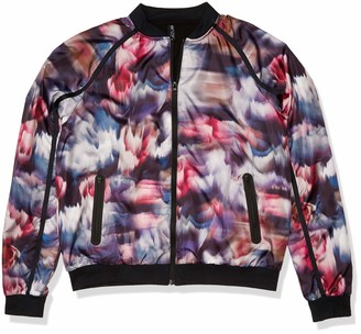 Onzie Women's Bomber Jacket