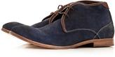 Hudson Shoes Hudson 'Cruze' Chukka Boots