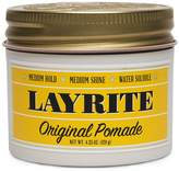 Smallflower Original Deluxe Pomade by Layrite (4oz Pomade)