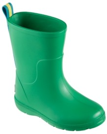 totes Toddler Boys and Girls Cirrus Charley Tall Rain Boots Women's Shoes