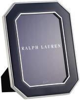 Ralph Lauren Home Meyer Frame - 5x7