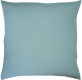 LAB Cotton Gauze Pillowcase
