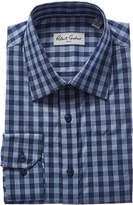 Robert Graham Kade Modern Fit Dress Shirt