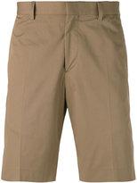 Joseph chino shorts - men - Cotton - 46