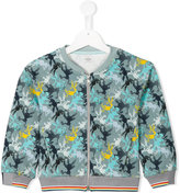 No Added Sugar Put Two & Two Together jacket