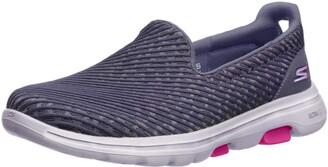 Skechers Women's GO Walk 5 - Miracle Shoe