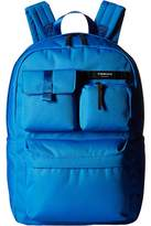 Timbuk2 Ramble Pack