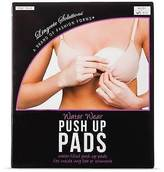 Fashion Forms Women's Water Wear Push-Up Pads