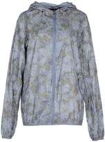 Liu Jo Jackets - Item 41524224