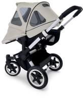 Bugaboo Infant 'Donkey - Breezy' Sun Canopy