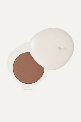 lilah b. Flawless Finish Foundation - B.timeless
