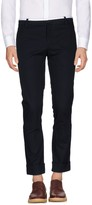 Bikkembergs Casual pants - Item 36940014