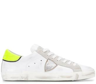 Philippe Model Paris Paris sneakers